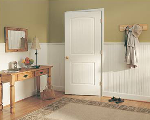 San Diego Doors Closets Interior Doors Closet Doors French